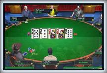 poker geld ohne einzahlung